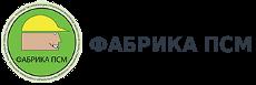Сайт Фабрики ПСМ